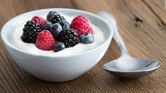 This creamy breakfast, snack or dessert is very nutritious ... unless you mix in the wrong stuff.