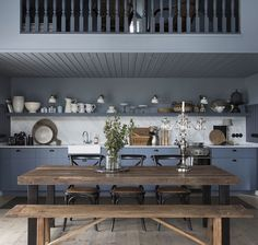 my scandinavian home: A Striking Holiday House By The Sea in Rural Iceland