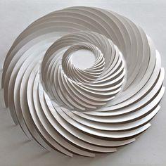 Pop Up Paper - The Art of Paper Pop Ups: Prof Yoshinobu Miyamoto Paper Pop, A4 Paper, Paper Folding, Free Paper, Kirigami, Origami Paper Art, Paper Crafts, Architecture Origami, Book Art