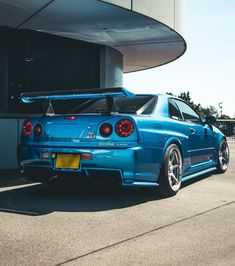 Rate This Skyline 1 to 100 Gtr Nissan, Nissan Gtr Skyline, Tuner Cars, Jdm Cars, Super Sport Cars, Modified Cars, Sexy Cars, Fast Cars, Dream Cars