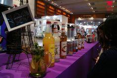 Cafe Show 2012