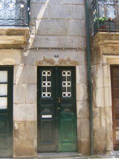 caminha Portuguese, Windows, Doors, Slab Doors, Doorway, Window