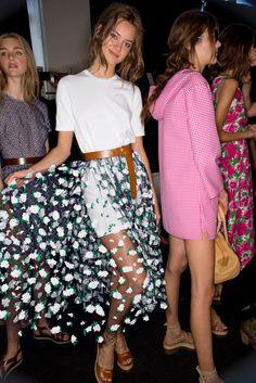 66257b36d9 Designer Fashion - Farfetch. The World Through Fashion