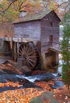 ... #Barn #Mills #Farms #Design