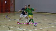 6/4/17 Lombardia Allievi- Real Cornaredo Juniores , highlights , calcio ...