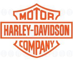 MOTORCYCLE-CAR-VINYL-DECAL-LARGE-14-X-10-5-STICKER-DIE-CONTOUR-CUT-HD-FANS