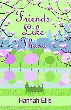 447 best books that ive read images on pinterest book covers country mouse city spouse todays free ebooks april friends like these hannah ellis fandeluxe Choice Image