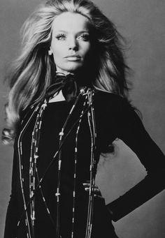 Vogue 1969