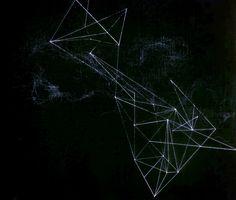 New Work 2012  http://helenbooth.com