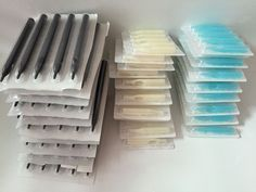Disposable tips from Luckybuybox, all factory price.  Web: www.luckybuybox.com >  E-mail: admin@luckybuybox.com Fast Delivery ,Free to Join, Easy to Order and no minimum order