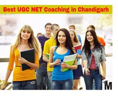 Join Mentors Academy for UGC NET Coaching Institute in Chandigarh
