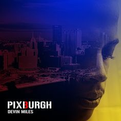 "[Album Stream] Devin Miles (@ItsDevinMiles) - Pixburgh- http://getmybuzzup.com/wp-content/uploads/2014/10/Devin-Miles-Pixburgh-Album-Stream.jpg- http://getmybuzzup.com/devin-miles-pixburgh-album-stream/- Devin Miles – Pixburgh (Album Stream) By Amber B After a successful campaign of singles over the past 6 weeks, Devin Miles' highly anticipated album Pixburgh drops today. The young Steel City rapper advocates that the album seeks to explore the ""real-li"