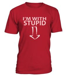 #  I M With Stupid Down Pointing Arrow Funny Joke T shirt .  HOW TO ORDER:1. Select the style and color you want:2. Click Reserve it now3. Select size and quantity4. Enter shipping and billing information5. Done! Simple as that!TIPS: Buy 2 or more to save shipping cost!Paypal   VISA   MASTERCARD I M With Stupid Down Pointing Arrow Funny Joke T-shirt t shirts , I M With Stupid Down Pointing Arrow Funny Joke T-shirt tshirts ,funny  I M With Stupid Down Pointing Arrow Funny Joke T-shirt t…