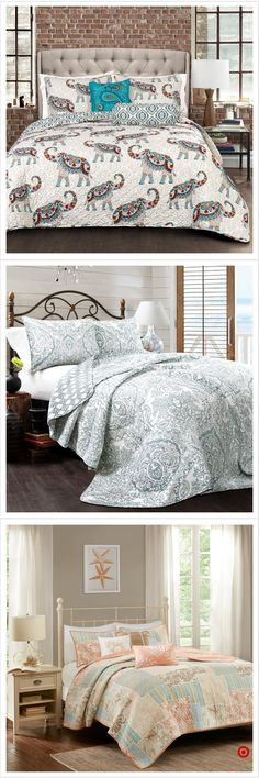 Shop Target for coverlet you will love at great low prices. Free shipping on orders of $35+ or free same-day pick-up in store.