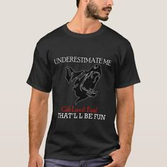 SCHUTZHUND GERMAN SHEPHERD GERMAN GSD BARK BITE T-Shirt | Zazzle.com Tshirt Colors, Fitness Models, Funny Quotes, German, Casual, Mens Tops, Gender, Blue Daisy, Dog