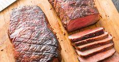 Cook Frozen Steak, How To Cook Steak, Steak Recipes, Grilling Recipes, Cooking Recipes, Cooking Beef, Cooking School, Kitchen Recipes, Cooking Tips