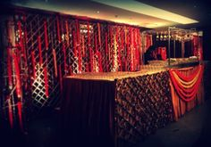 Mantra Delhi - Review & Info - Wed Me Good