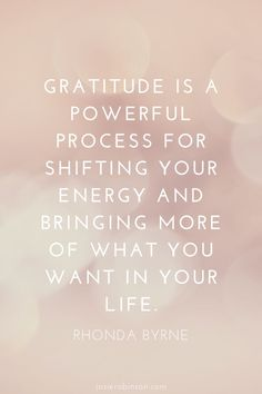 Motivational quotes about the law of attraction and gratitude. // Inspiring Gratitude Quotes from The GRATITUDE JAR Gratitude Jar, Practice Gratitude, Gratitude Quotes, Attitude Of Gratitude, Uplifting Quotes, Motivational Quotes, Inspirational Quotes, Difficult Relationship, Rhonda Byrne