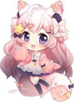 Đọc Truyện Xả ảnh anime - Chipi Chipi girl~~~ - Trang 3 - Phương Nhi - Wattpad - Wattpad