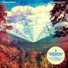 Day 318 : I Don't Really Mind by Tame Impala from InnerSpeaker Want to know where the went? Quick answer : Tame Impala nicked it. I really wanted to hate this album for its so obvious. Psychedelic Art, Vaporwave, Music Covers, Album Covers, Musik Illustration, Pochette Album, Album Cover Design, Music Artwork, Best Albums