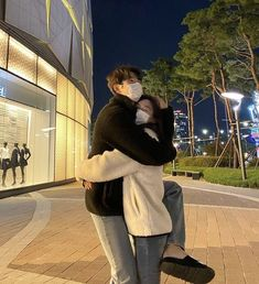 Korean Boys Ulzzang, Ulzzang Couple, Ulzzang Girl, Couple Aesthetic, Korean Aesthetic, Cute Relationship Goals, Cute Relationships, Best Friend Pictures, Couple Pictures