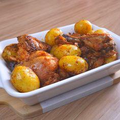 Quick Recipes, Cooking Recipes, Healthy Recipes, Yakisoba Recipe, Brazillian Food, Buzzfeed Food Videos, Tasty, Yummy Food, Aesthetic Food