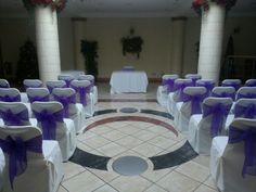 Suites hotel Knowsley Chair Cover Hire, Balloon Decorations, Table Decorations, Balloons, Dream Wedding, Patio, Outdoor Decor, Weddings, Furniture