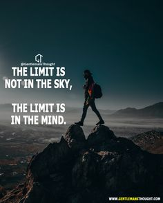 The Sky Is The Limit Quotes Quotesgram The Sky Is The Limit