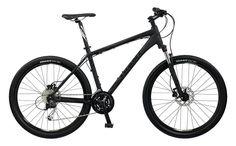 Revel 0 - Giant Bicycles