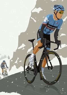 """Click visit site and Check out Best """"Cycling"""" T-Shirts & Hoodies. This website i. - Click visit site and Check out Best """"Cycling"""" T-Shirts & Hoodies. This website is top-notch. Cycling T Shirts, Cycling Art, Road Cycling, Cycling Bikes, Cycling Quotes, Cycling Jerseys, Road Bike, Velo Biking, Cycle Painting"""