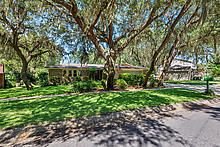 Another stunner for sale by Ginny Lee Deptula with Pelican Real Estate 7 Sherwood Rd FWB