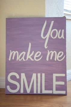 I want to make this for my room!