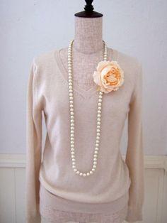2011年01月の記事 | Blog☆Something White