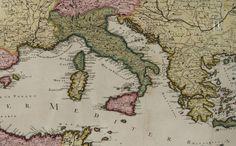 On Rugby Numeri e rugby: piccola geografia del movimento Italia » On Rugby