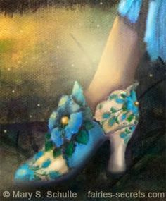 The Perfect Steampunk Fairy Shoe - Pesquisa Google