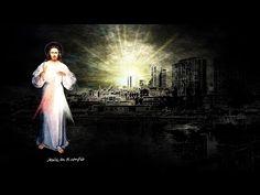 3 Hail Marys: Ser Una Luz que brilla en las tinieblas