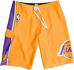 For the lakers fanatic. This has GF of the year written all over it $49.99