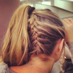 Hairstyles and Beauty Tips | 26/1102 | | Hairstyles, Beauty Tips, Tutorials and Pictures |