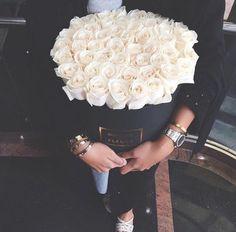 Beautiful Maison Fleurs