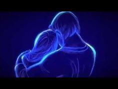 Amar Pelos Dois, by Salvador Sobral (Subtitled) - YouTube
