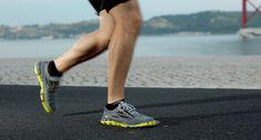 mejores zapatillas running zapatos deportivos Sneakers, Shopping, Shoes, Fashion, Shoes Sneakers, Sports, Tennis, Moda, Zapatos