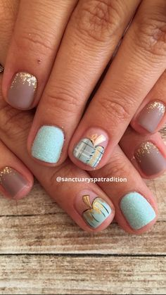 Pumpkin nails gel nail art fall nails nail design - Famous Last Words Simple Fall Nails, Fall Gel Nails, Cute Nails For Fall, Cute Gel Nails, Nails For Kids, Fall Acrylic Nails, Fall Nail Art, Thanksgiving Nail Designs, Thanksgiving Nails