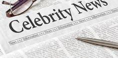 Favorite Supplements among Celebrities Weight Loss, Celebrities, Health, Celebs, Health Care, Foreign Celebrities, Salud, Weigh Loss, Loosing Weight