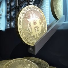 Japans Entertainment Giant DMM Launching Bitcoin Mining Farm and Pool