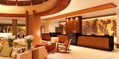 Royalton White Sands | Jamaica - lobby