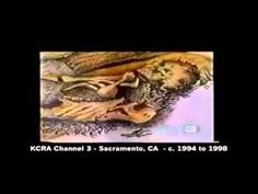 Native American and Government coverup of 9000 year old Caucasian mummies in Nevada. Spirit Cave Man, Lovelock, NV: New tests show Nevada mummy is oldest in North America. Piute Indians legend of tall men with red hair.