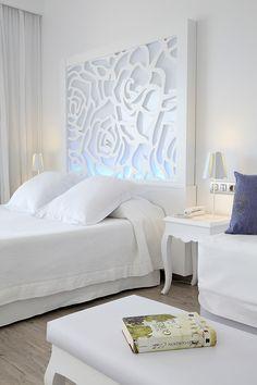 Home Decoration Inspiration Bedroom Closet Design, Home Bedroom, Bedroom Wall, Bedroom Furniture, Furniture Design, Bedroom Decor, Bedrooms, Hotel Decor, Diy Bed