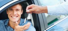 Get Used Car Financing Private Party Online