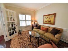 521 N Altadena Avenue, Royal Oak MI 48067 - Photo 10