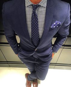 """29.4k Likes, 146 Comments - @menwithclass on Instagram: """"Like this photo for your chance to get featured here #menwithclass"""""""
